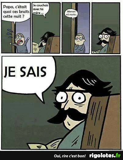 HUMOUR - blagues - Page 20 21574010