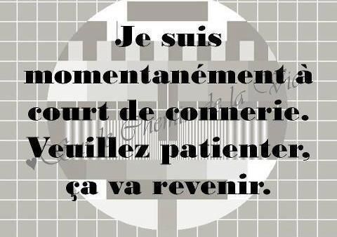 HUMOUR - blagues - Page 2 21862010
