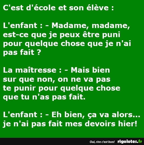 HUMOUR - blagues - Page 20 23335510