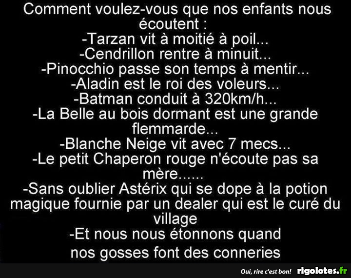 HUMOUR - blagues - Page 20 23444710