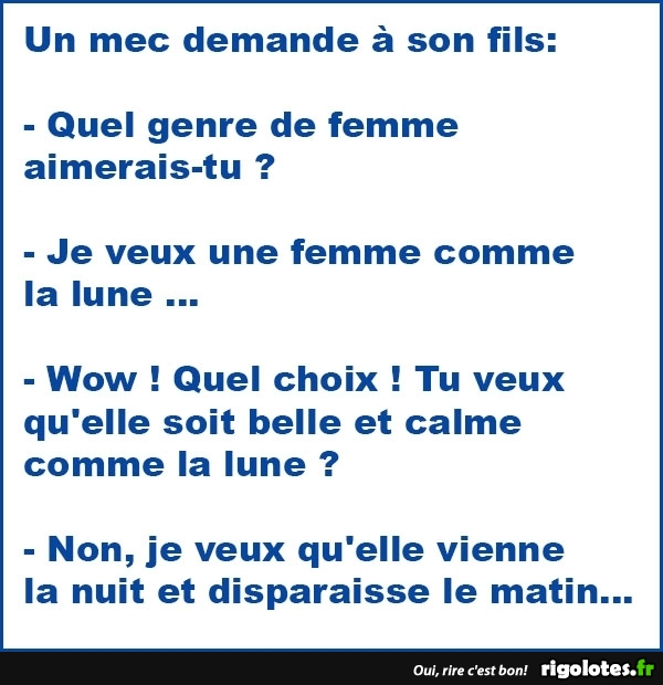 HUMOUR - blagues - Page 20 23492610
