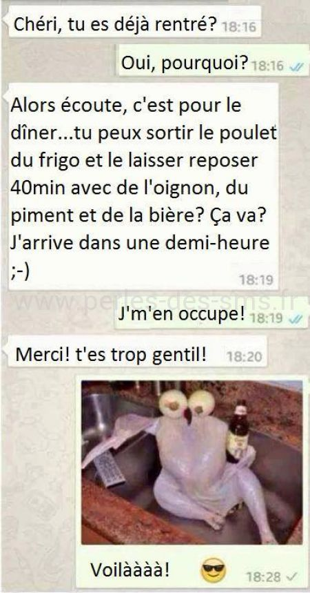 HUMOUR - blagues - Page 20 26577510