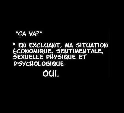HUMOUR - blagues - Page 2 28772110
