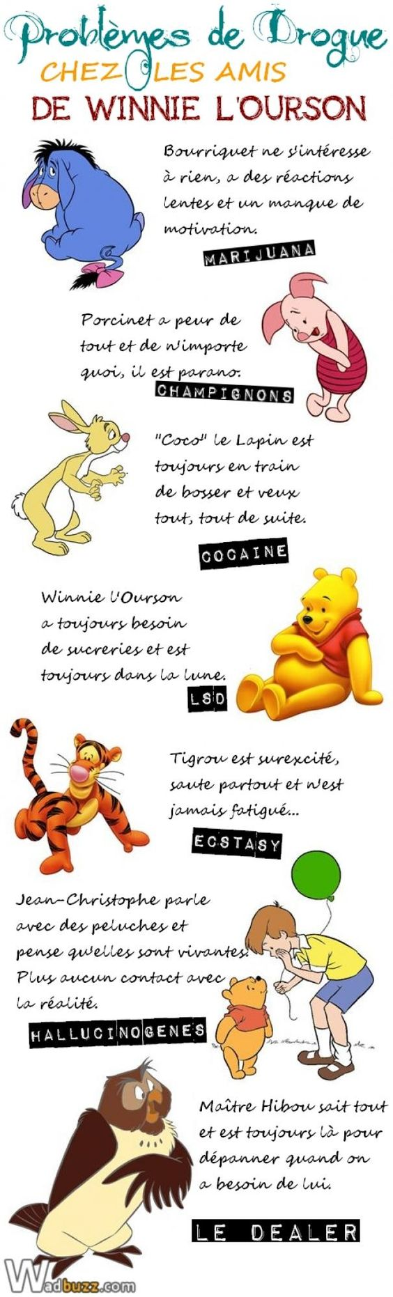 HUMOUR - blagues - Page 19 31c06310