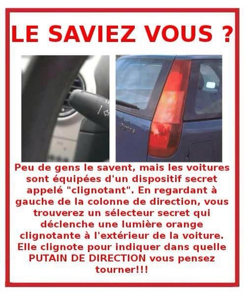 HUMOUR - blagues - Page 6 337e8210