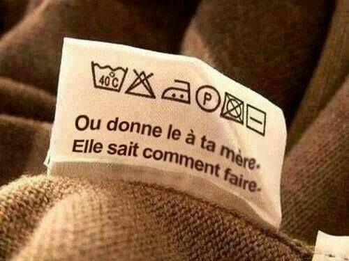 HUMOUR - blagues - Page 20 37356310