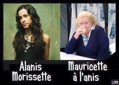 HUMOUR - blagues - Page 6 3b1d1210