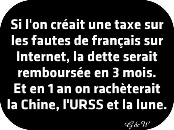 HUMOUR - blagues - Page 19 3e64ae10