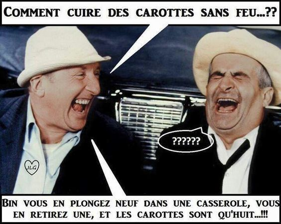 HUMOUR - blagues - Page 20 41613910