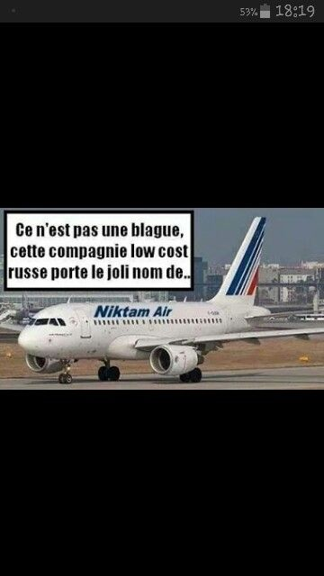 HUMOUR - blagues - Page 6 42097c10