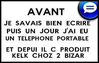 HUMOUR - blagues - Page 20 43697510