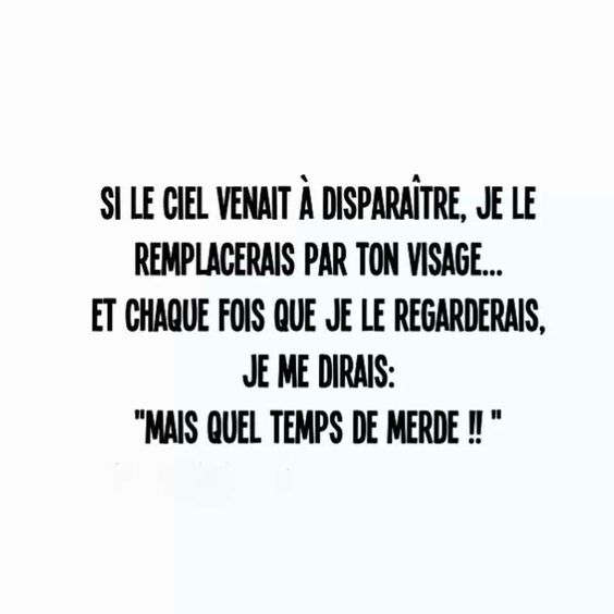 HUMOUR - blagues - Page 19 4f8e4b10