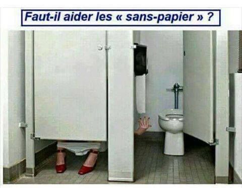 HUMOUR - blagues - Page 6 50646010