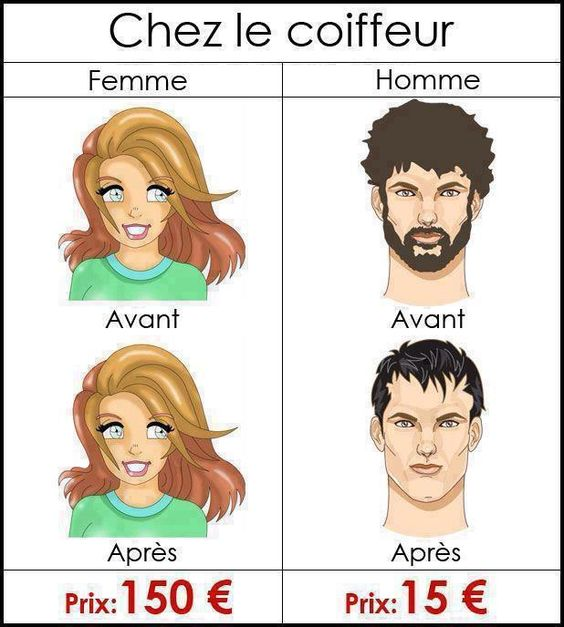 HUMOUR - blagues - Page 2 57287810