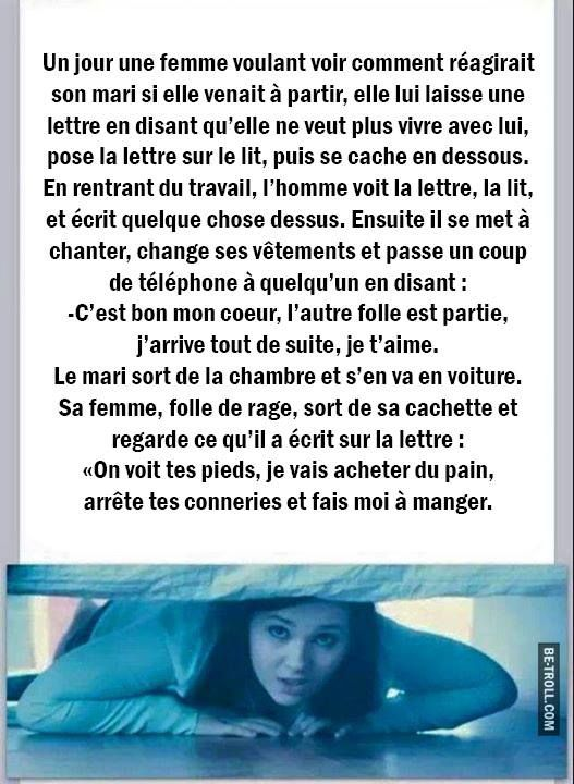 HUMOUR - blagues - Page 2 57e02410