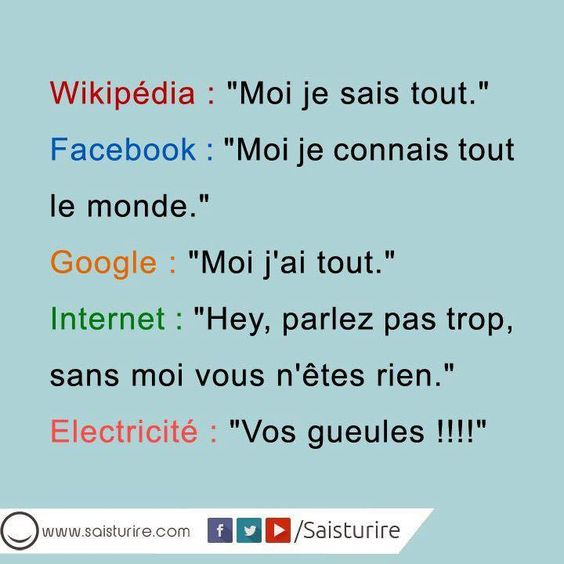 HUMOUR - blagues - Page 4 584ec810