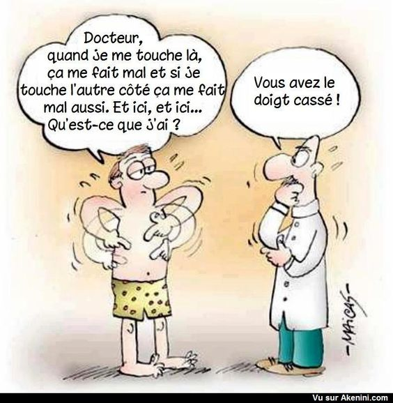 HUMOUR - blagues - Page 6 5b620810