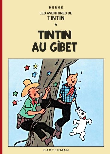 HUMOUR - blagues - Page 5 5c6b8910