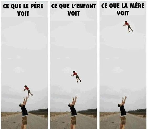 HUMOUR - blagues - Page 2 64a3a010