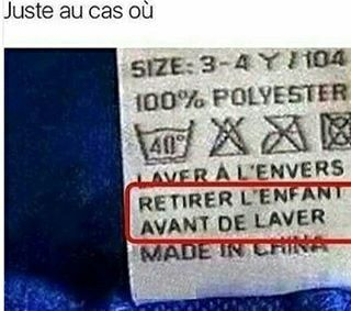 HUMOUR - blagues - Page 6 656d1410