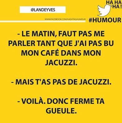 HUMOUR - blagues - Page 19 65e3b710