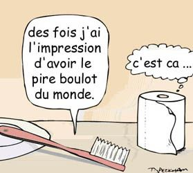 HUMOUR - blagues - Page 2 68d3f210