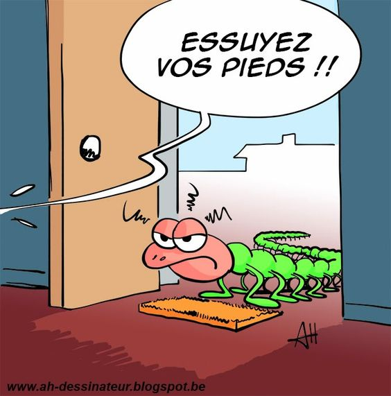 HUMOUR - blagues - Page 4 6c27bf10