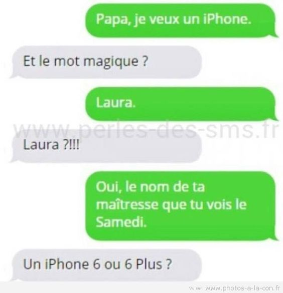 HUMOUR - blagues 76bf3410