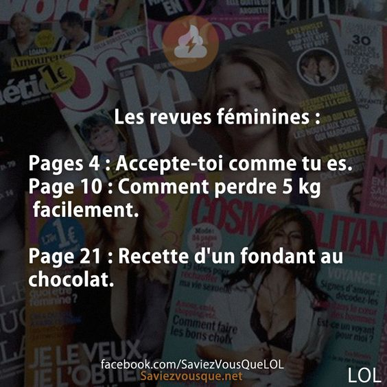 HUMOUR - blagues - Page 6 77447610