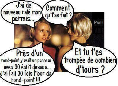 HUMOUR - blagues - Page 2 7d600810