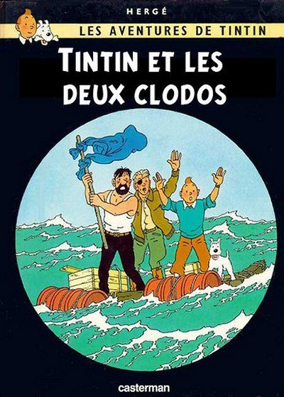 HUMOUR - blagues - Page 3 7dc1c310