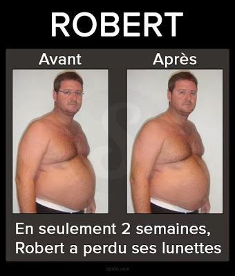 HUMOUR - blagues - Page 4 82ec7410