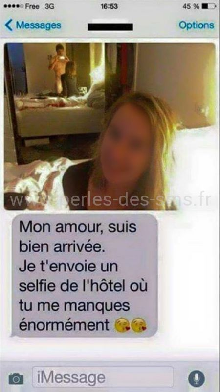 HUMOUR - blagues - Page 2 83396510