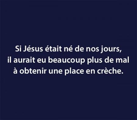HUMOUR - blagues - Page 2 8421c510