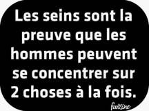 HUMOUR - blagues - Page 2 88010b10