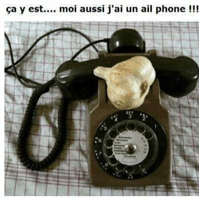 HUMOUR - blagues - Page 4 8ada5910