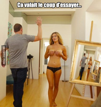 HUMOUR - blagues - Page 3 91b6ae10