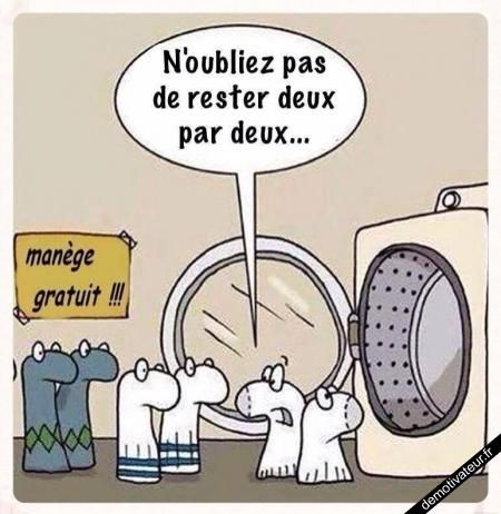 HUMOUR - blagues - Page 2 95cc6710