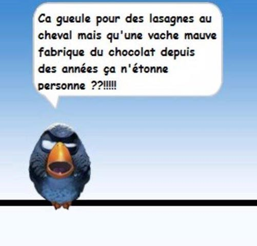 HUMOUR - blagues - Page 20 97491d10