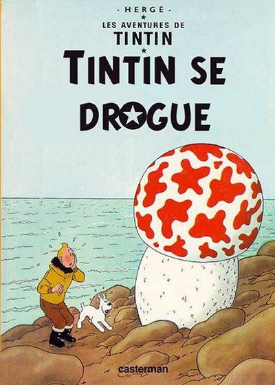 HUMOUR - blagues - Page 3 9abe0f10
