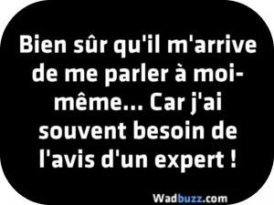 HUMOUR - blagues - Page 19 9ae0d210
