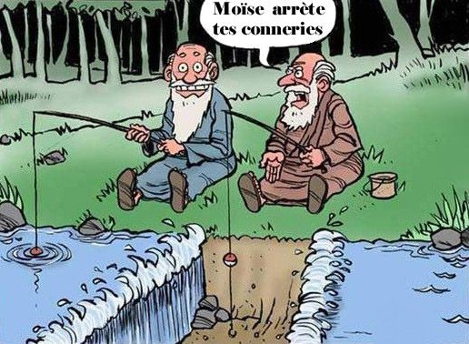 HUMOUR - blagues - Page 2 9d856910