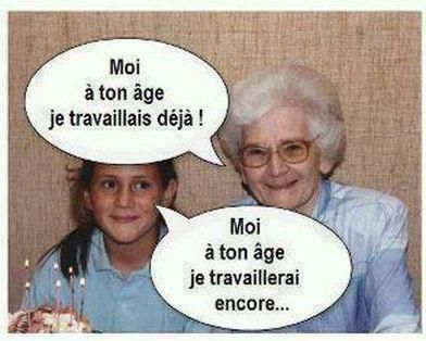 HUMOUR - blagues - Page 2 A4331410