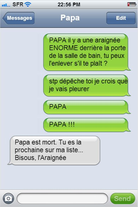 HUMOUR - blagues - Page 20 A9941710