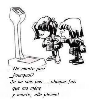 HUMOUR - blagues - Page 3 Aa0ff710