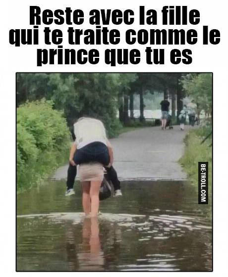 HUMOUR - blagues - Page 5 Ad8b5d10