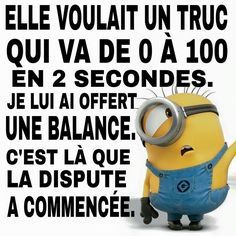 HUMOUR - blagues - Page 2 Afa29210