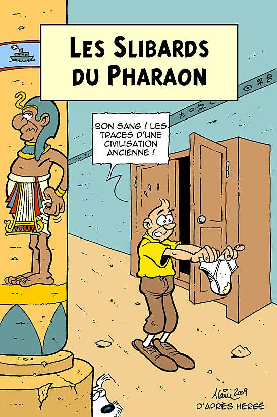 HUMOUR - blagues - Page 5 B1356710