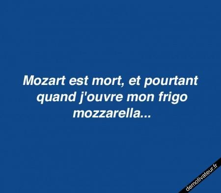 HUMOUR - blagues - Page 2 B3512410