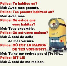 HUMOUR - blagues - Page 2 B413cb10